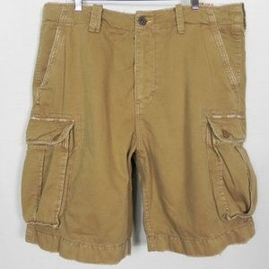 American Eagle Outfitters | NWT Cargo Shorts 38